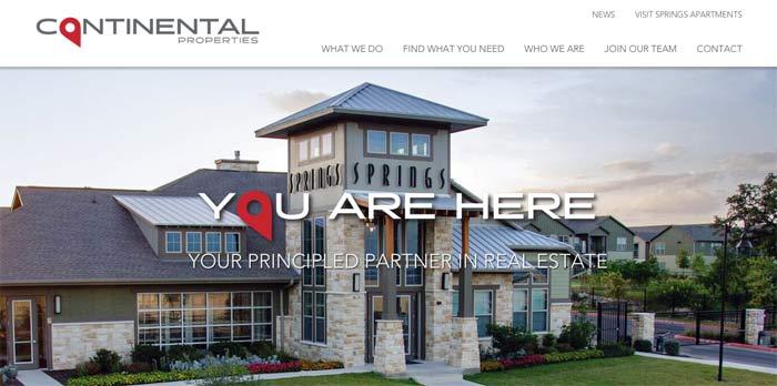 continental-website.jpg