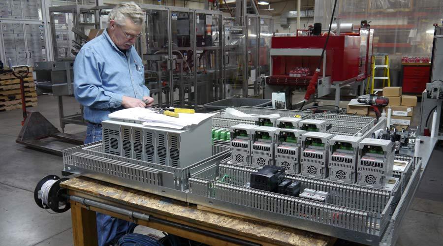 edl-packaging-engineer-working.jpg
