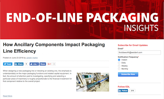 edlpackaging-insights.png