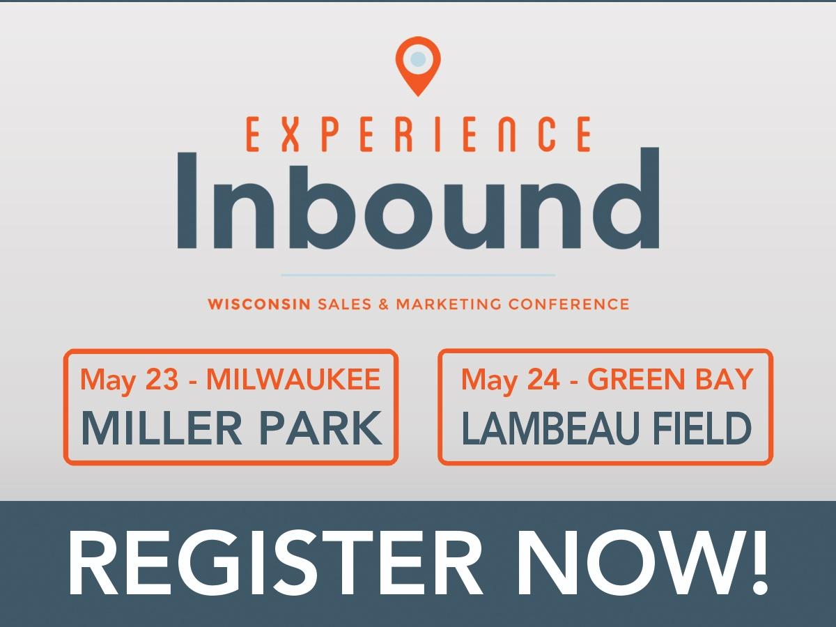 Experience-Inbound-2016--Register_Now.jpg