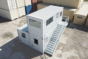 Floor-Plans_Multi-Containers
