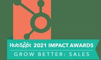 HubSpot_ImpactAwards_2021_GBSales