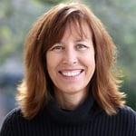 Mary Rockman