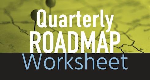 quarterly_roadmap_worksheet_resource_pg
