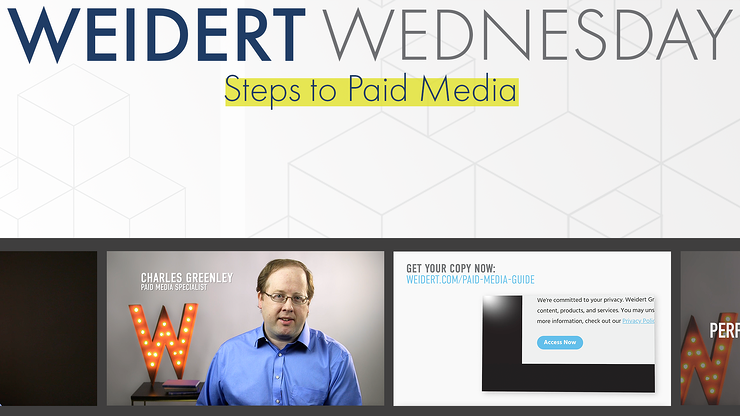 steps-to-paid-media