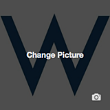 Weidert Group Profile Picture