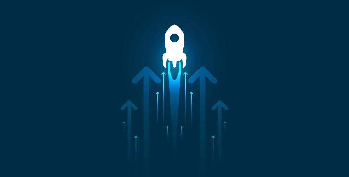 why go hubspot enterprise