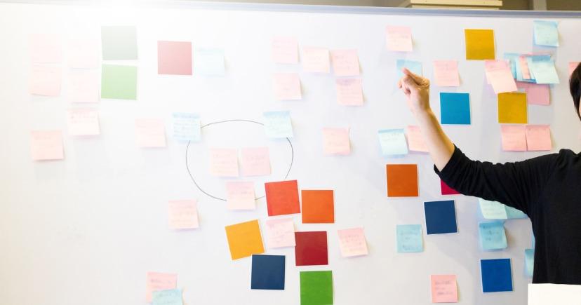agile-marketing-plan