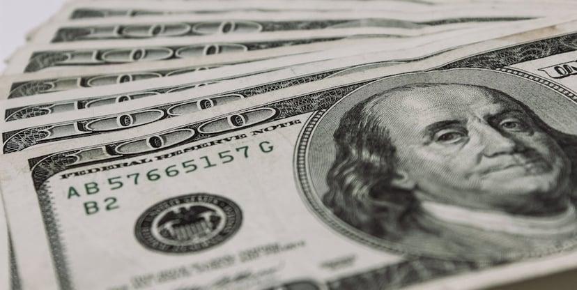 100_dollar_bills