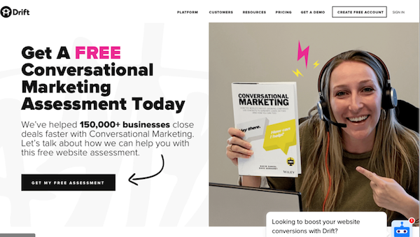 form-placement-on-landing-page