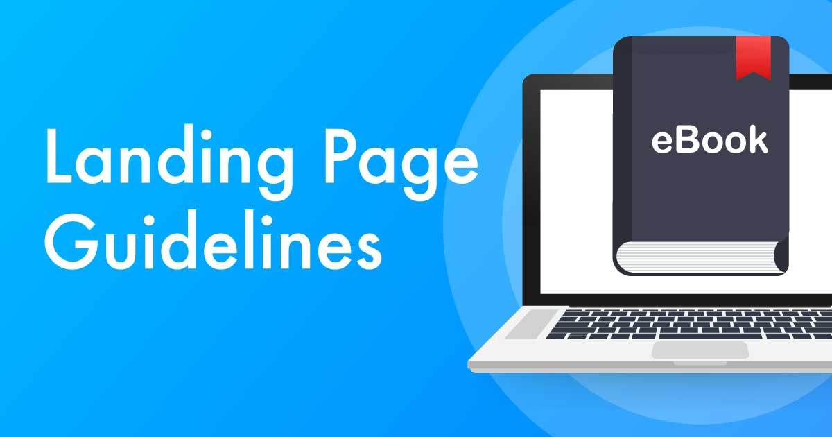 Landing_Page_Best_Practices