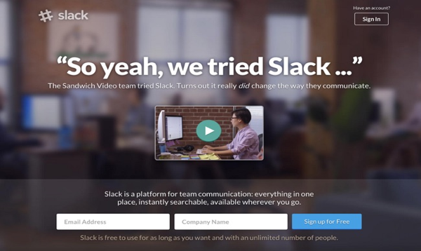 images-video-landing-pages