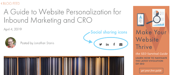example-social-sharing-cons-on-blog
