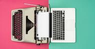 how-to-write-blog