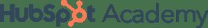hubspot-academy-logo