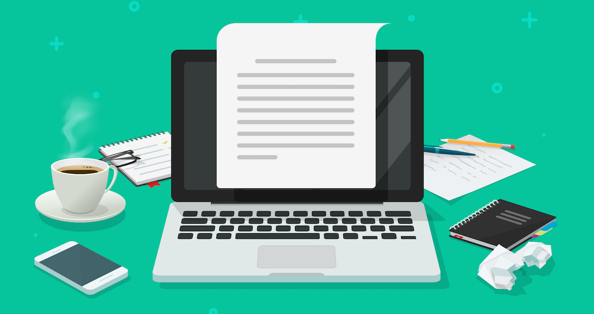outsourced-content-marketing-makes-sense
