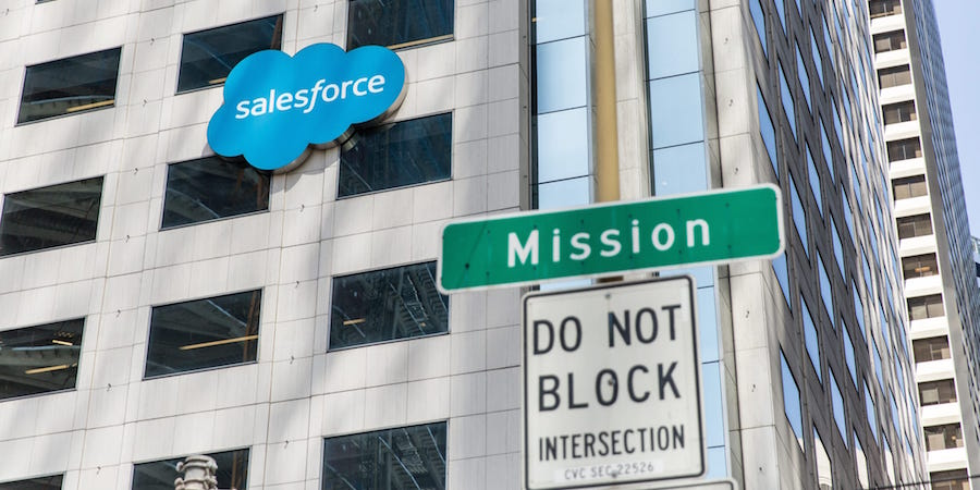 5-Limitations-of-a-HubSpot-SalesForce-Integration.jpg