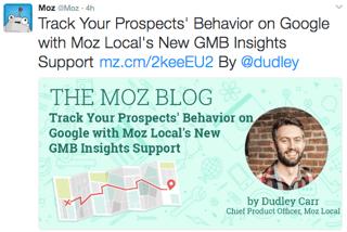 MozBlog_Feb1.1.png