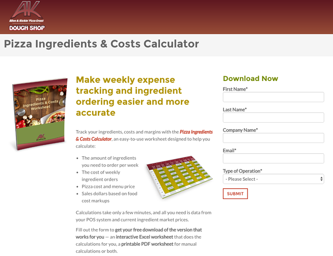 ANK_Pizza_Costs_Calculator.png