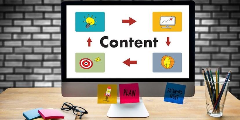 Advanced Marketing Content.jpg