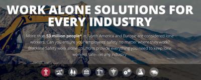 Blackline_Industries.png