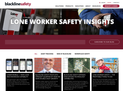 Blackline_Safety_Blog.png
