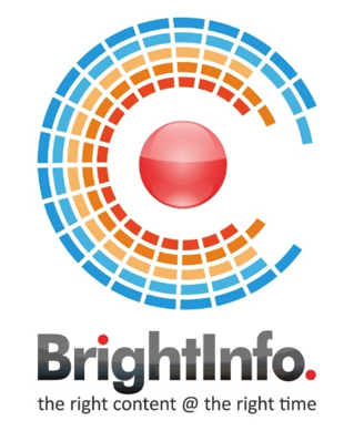BrightInfo-Logo.png