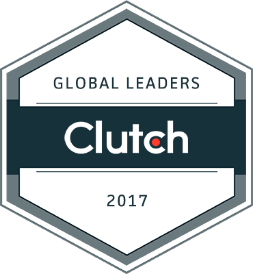 Clutch Award.png