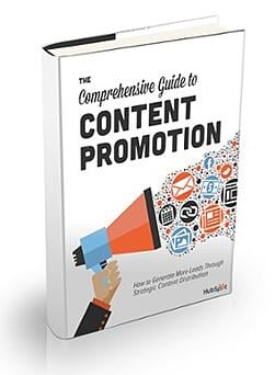 Comprehensive-Guide-to-Content-Promotion.jpg