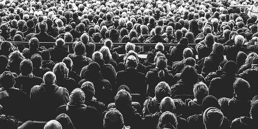 Crowd_of_people