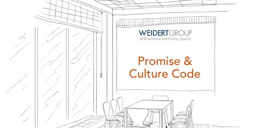 Culture-Code-Launch-Weidert.png