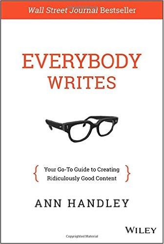 Everybody_Writes.jpg
