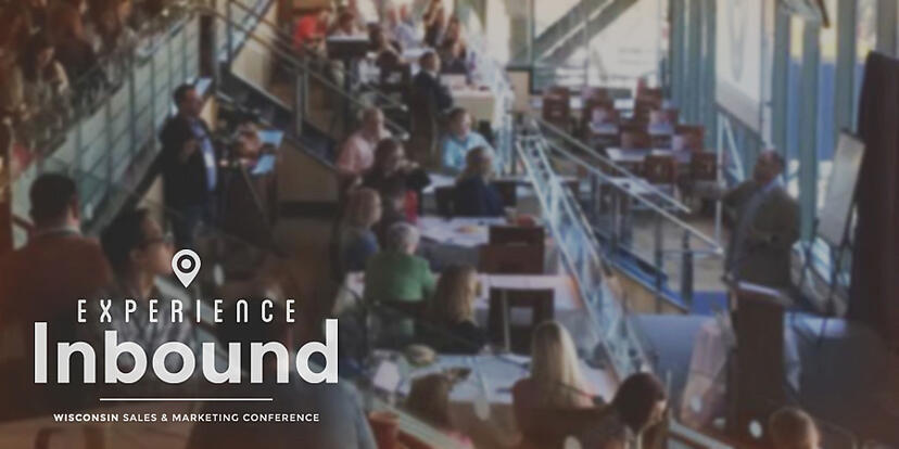 Experience-Inbound-conference.jpg