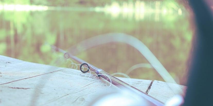 fishing-list-segmentation