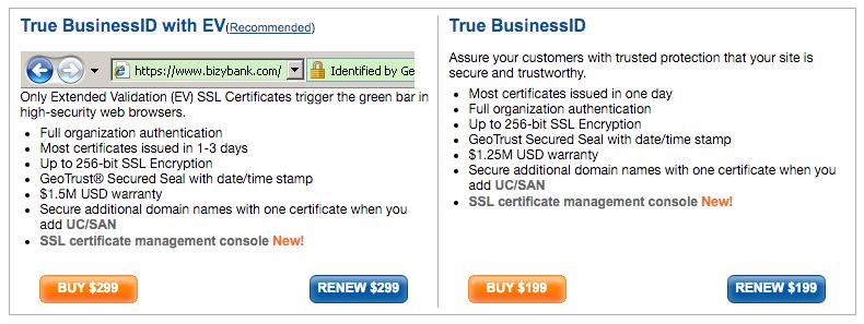 GeoTrust-SSL-Certificates.png