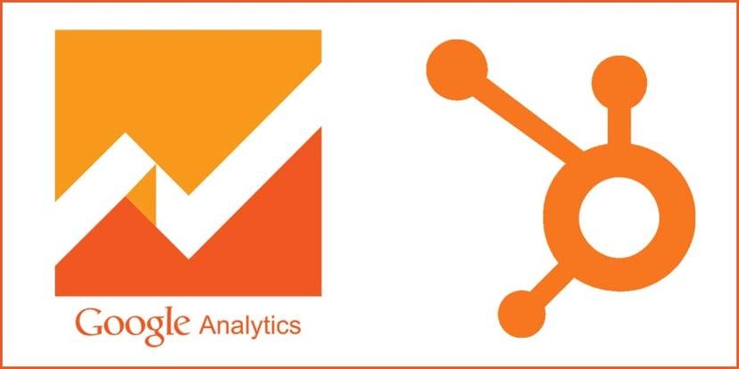 Google-analytics-vs-hubspot-1.jpg