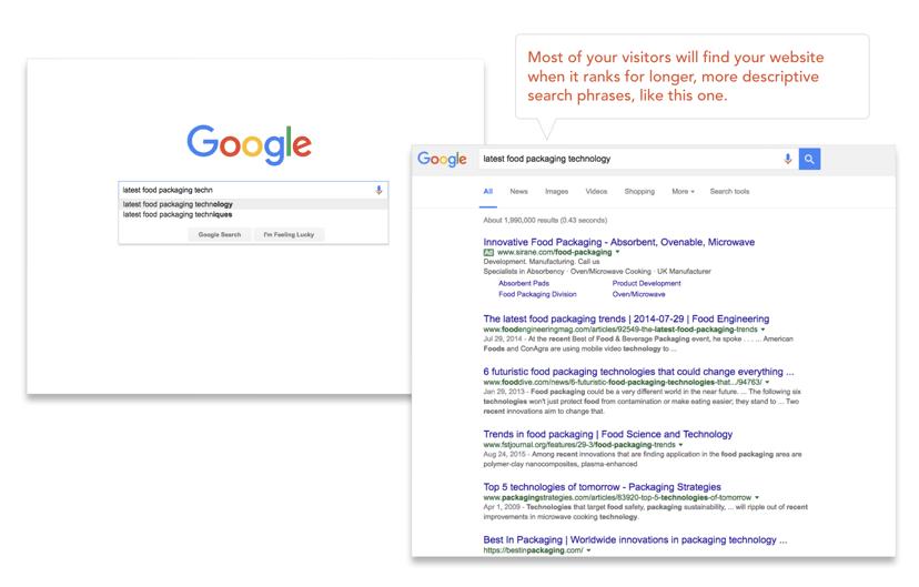 Google-front-door-website.png