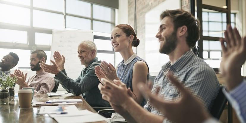 Guiding-Principles-for-Managing-Your-Internal-Inbound-Marketing-Team.jpg