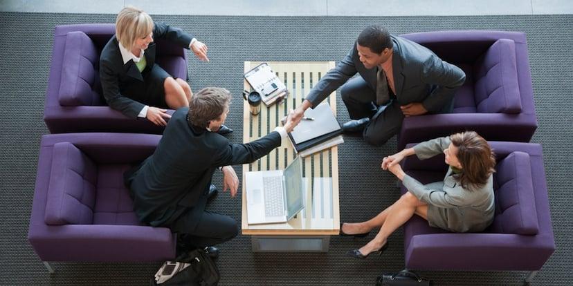 How Inbound Marketing Attracts Qualified Leads.jpg