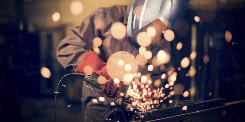 How-Custom-Manufacturers-Can_Use-Hotjar-to-Improve-Their-Website.jpg