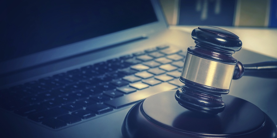How-to-Judge-a-HubSpot-Agency-Based-on-Its-Website.jpg