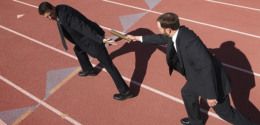 How_Lead_Handoff_Works_with_Marketing-Automation-and-CRM.jpg