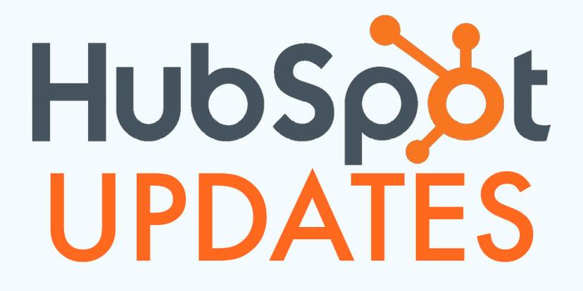 HubSpot Updates.png