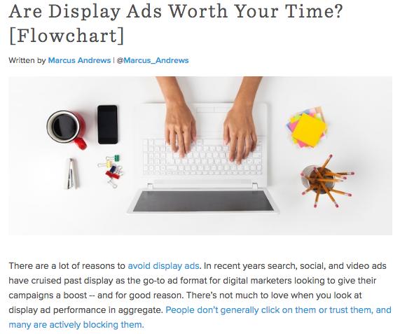 HubSpot-Display-Ads.png