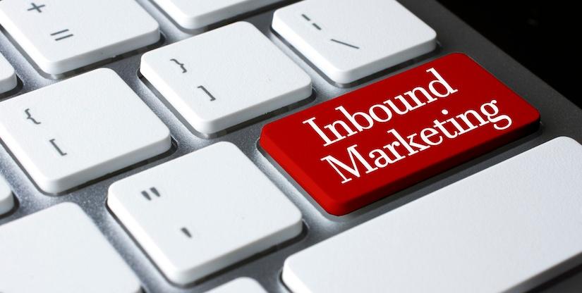 Inbound Marketing Button.jpg