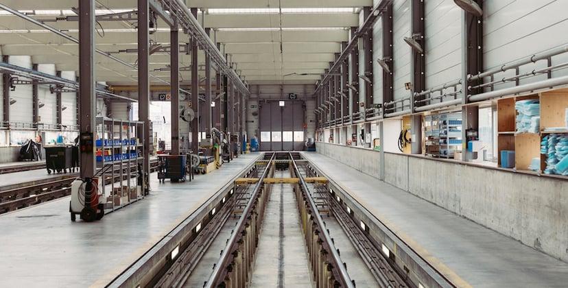Industrial_garage