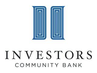 Investors-Community-Bank-logo.jpg
