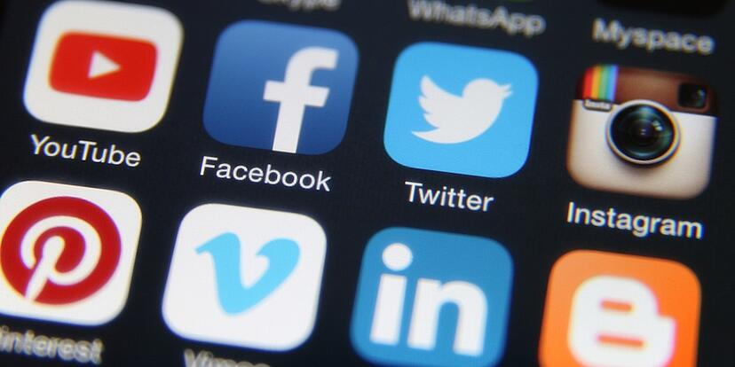 Leveraging social media.jpg