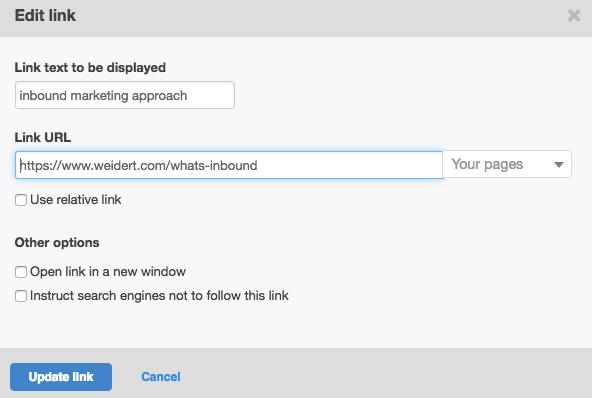 Link-URL-screenshot.png