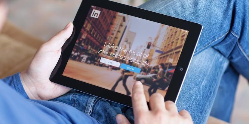 LinkedIn Lead Gen Form Ads.jpg